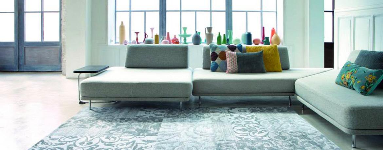 vendita-tappeti-rimini