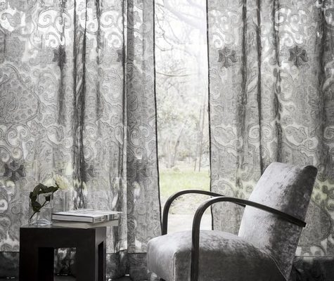 Aberdeen tenda Elegance