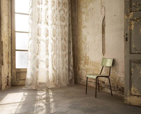 Fischbacher_Fabrics_Versailles_10647_707