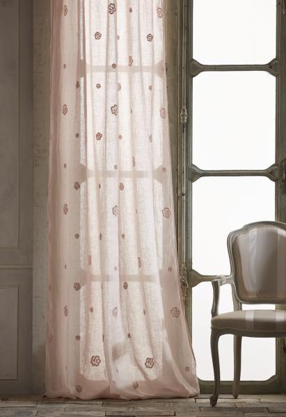 Tende Lino Mastro Raphael] - 86 images - tenda lino unito mastro ...