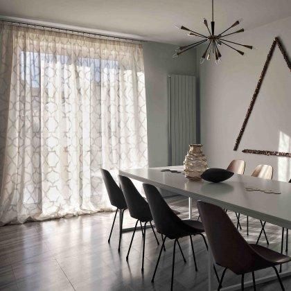 Uncategorized archivi tappeti renzi santa arredamenti for Centro tendaggi arredamento