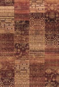 Collezione zheva tappeti renzi santa arredamenti for Arredamenti moderni economici