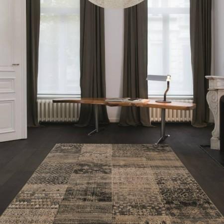 Tappeti moderni archivi tappeti renzi santa arredamenti for Tappeti moderni economici