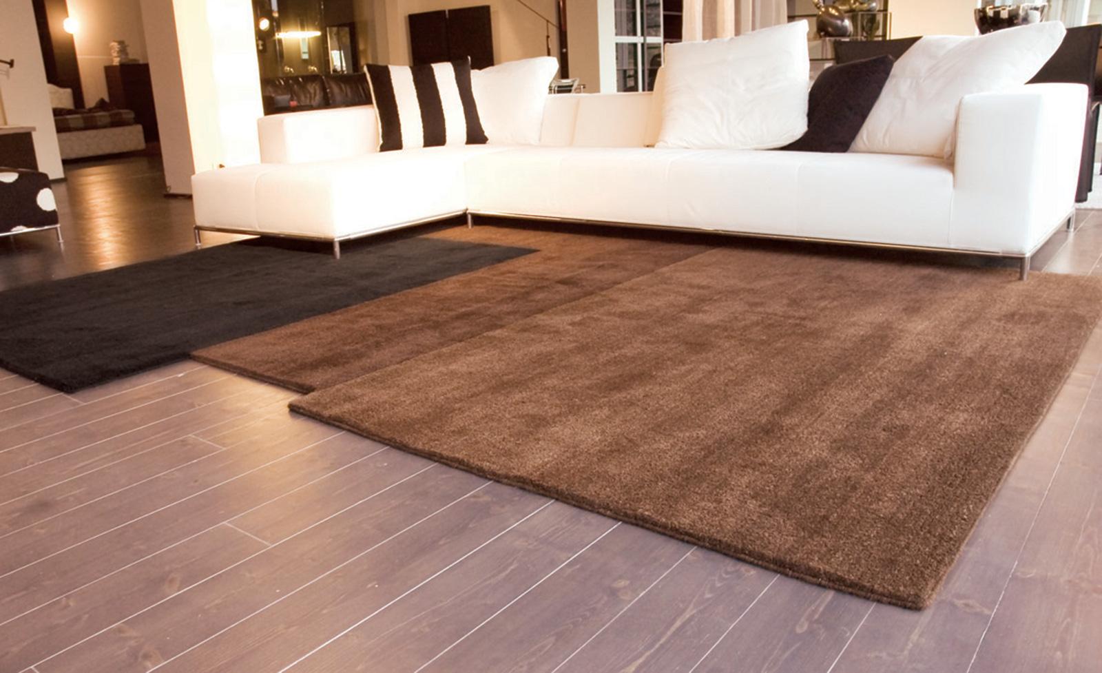 Collezione celebrity tappeti renzi santa arredamenti - Alfombras para salon ...