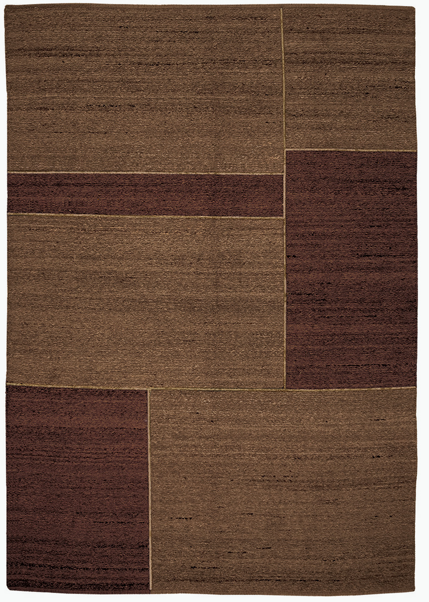 Sartori tappeti prezzi guarda altre with sartori tappeti for Sartori tappeti