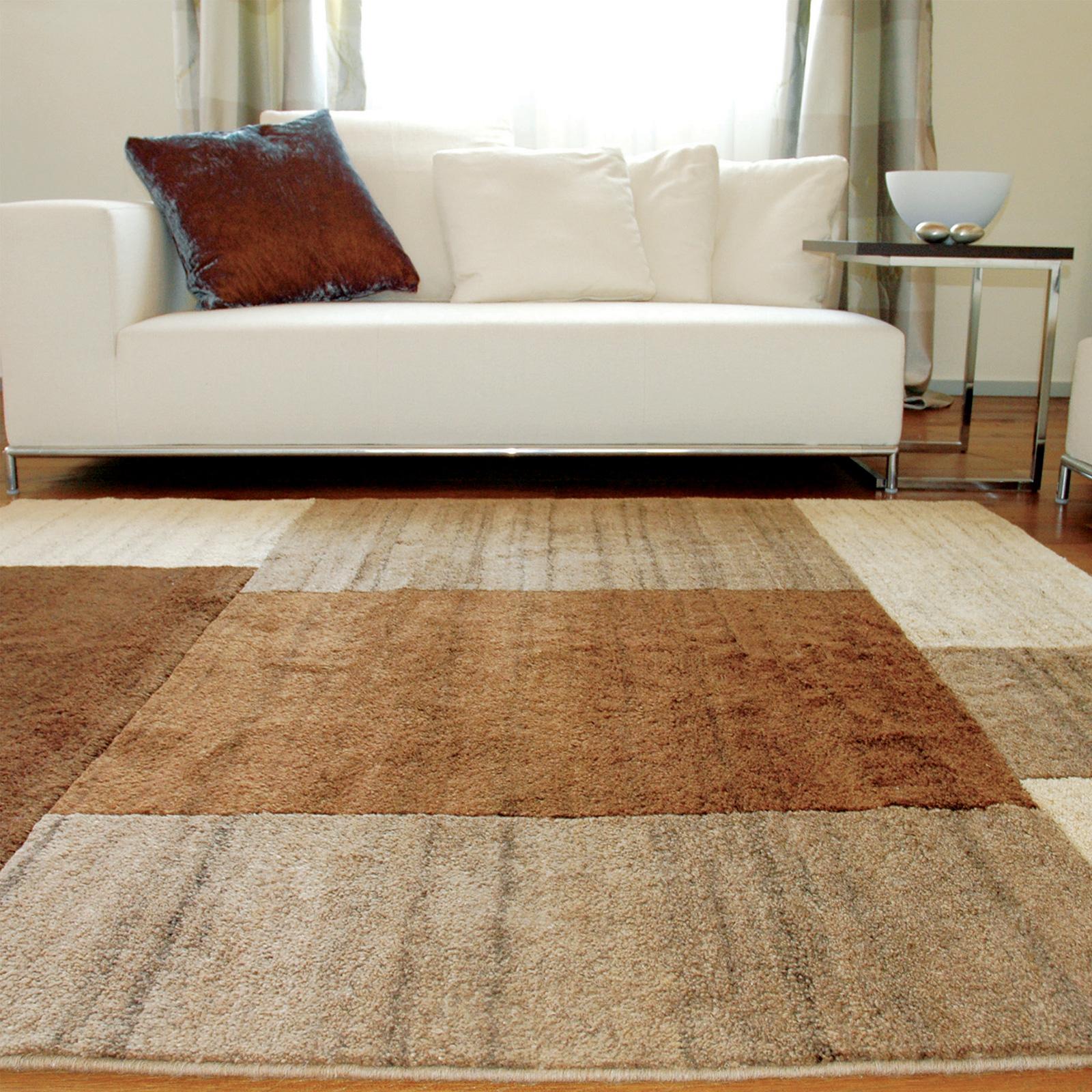 ... prodotto tappeti classici 17 tappeti moderni 89 tappeti su misura 25