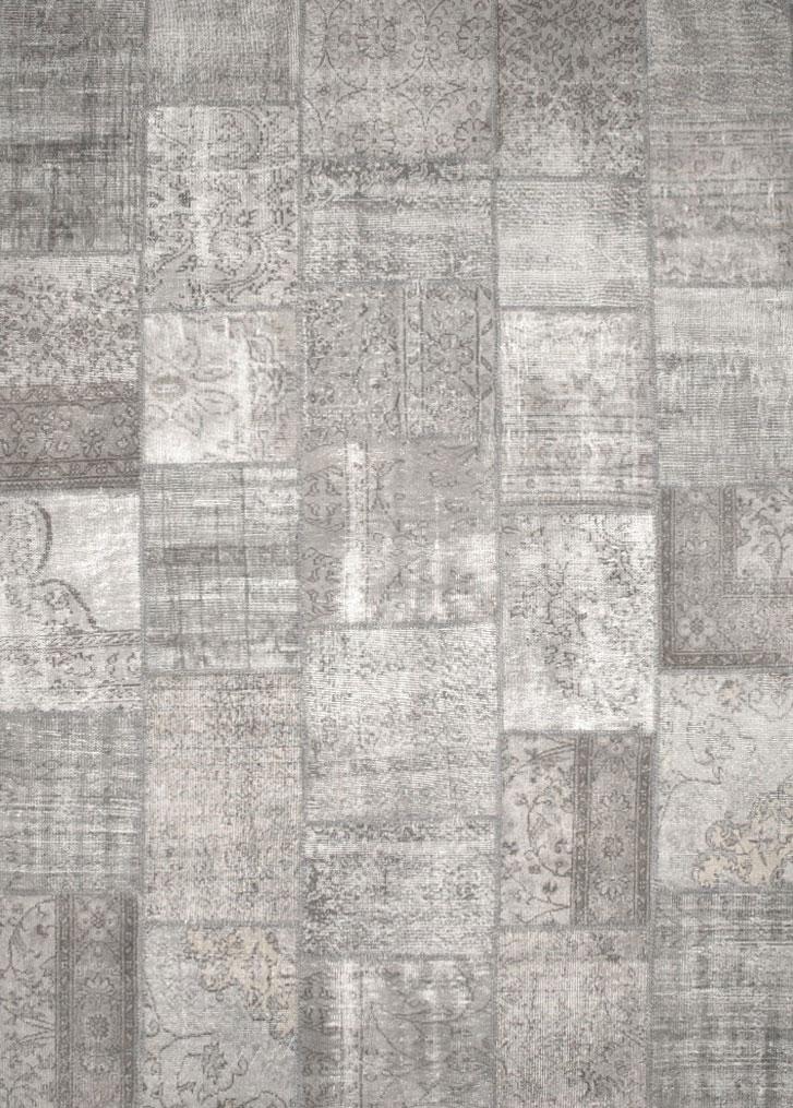 Tappeti vintage tappeti renzi santa arredamenti - Tappeti turchi vintage ...