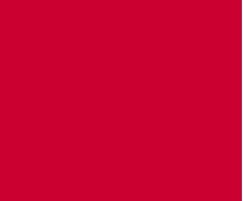 casavalentina_logo