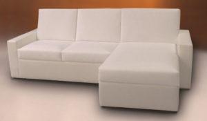 divano sceslong