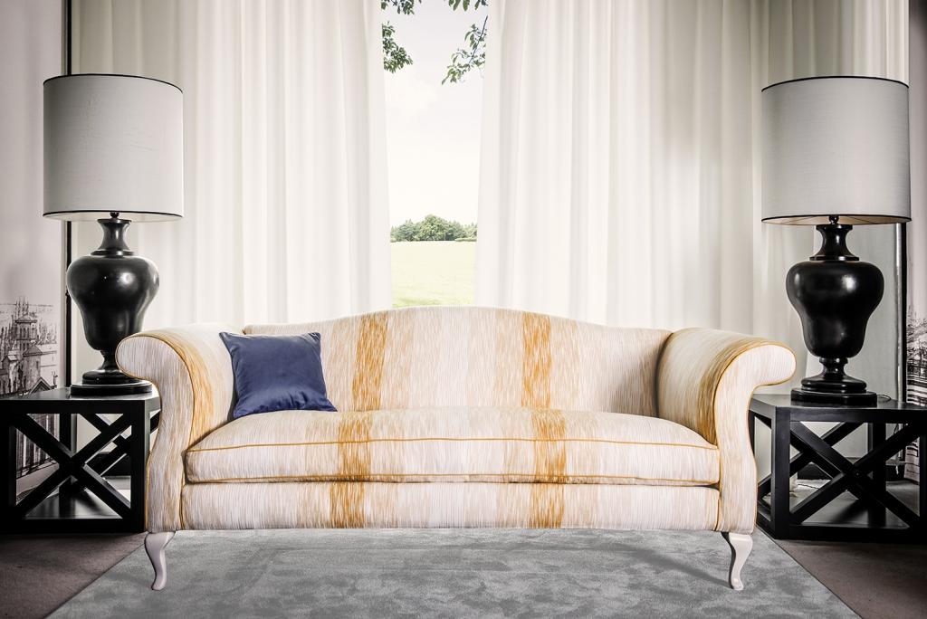 Perfect ed conosciuto ed utilizzato dai pi famosi interior for Interior designer famosi