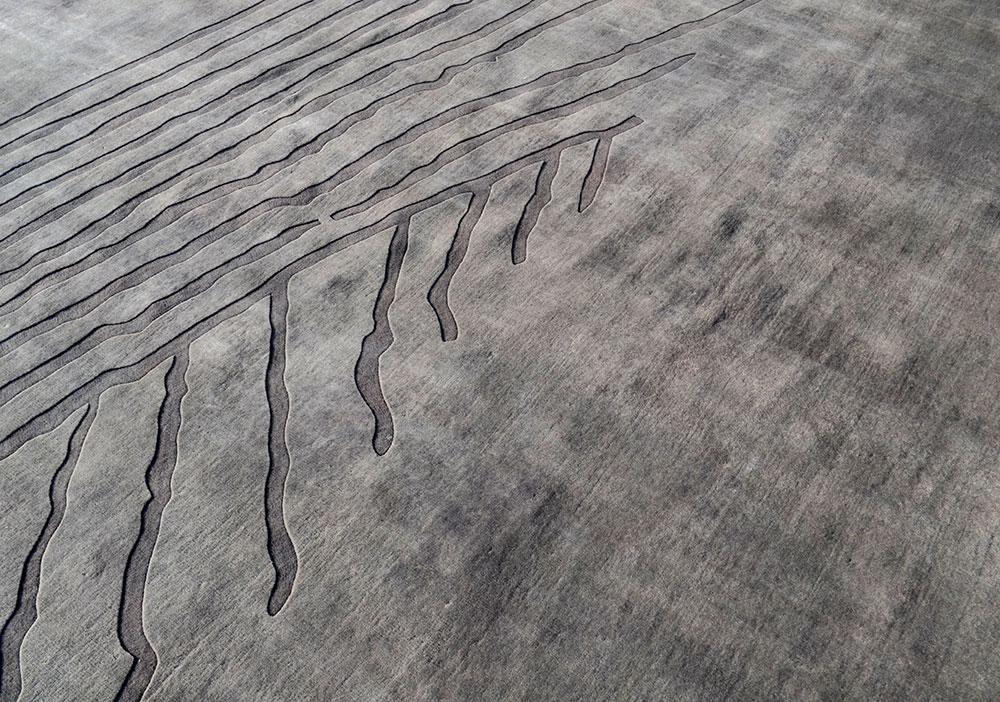 Collezione meta carving tappeti renzi santa arredamenti for Sartori tappeti
