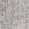 tappeto moderno reflect