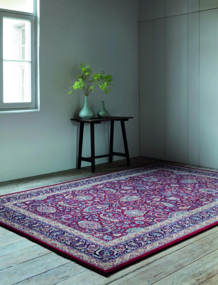 Collezione diamond tappeti renzi santa arredamenti for Tappeti classici