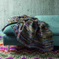 pouff missoni home
