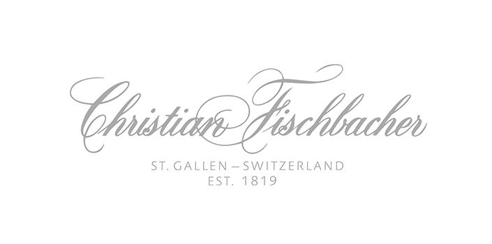 fischbacher2