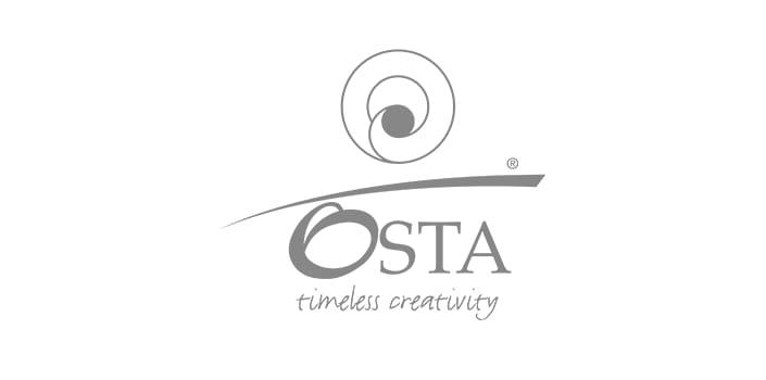 osta21