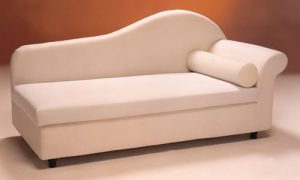 quartz divanetto