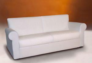sirio_c divano